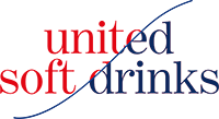 United Soft Drinks